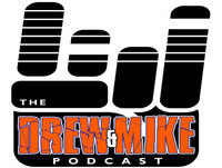 Drew And Mike – December 10, 2017
