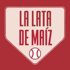 La Lata de Maíz 2x01: Crónica invernal, Serie del Caribe y Negro Leagues