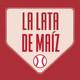 3x05: Previa Liga Nacional 2017
