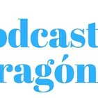 podcastaragon.es