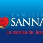 Informacion Familia Hosanna