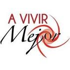 ¡A Vivir Mejor! 24112016 Tema: La consciencia como herramienta de éxito, invitada Beatriz Arellano
