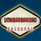 UMABarbaridad