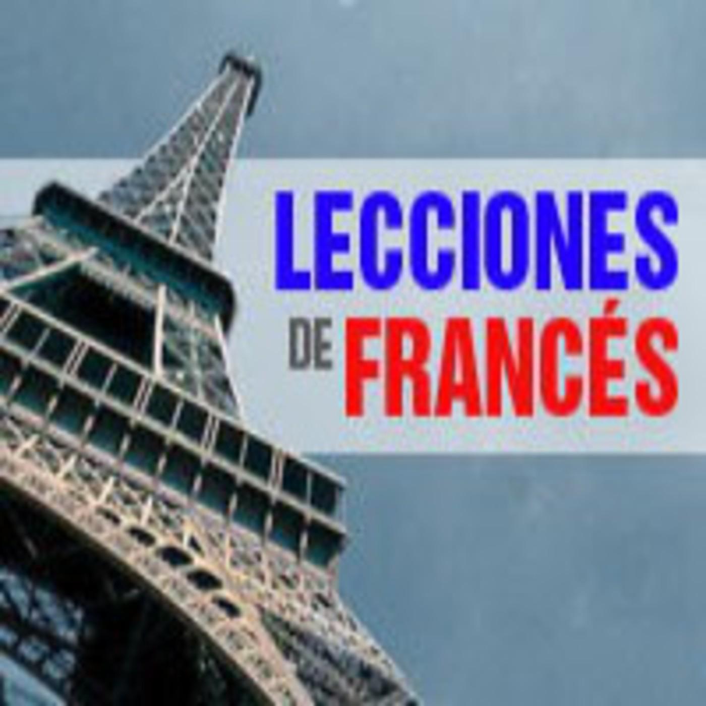 Curso de Francês - EsproMinho