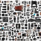 #14 - Planeta fotográfico - Filtros degradados para paisaje