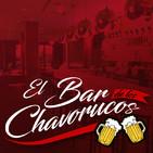 EL BAR DE LOS CHAVORUCOS