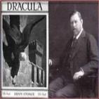 Drácula de  Bram Stoker (Completo)