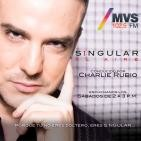 S1ngular al Aire con Charlie Rubio