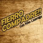 Fierro Compadre