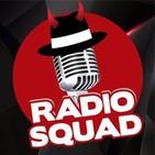 Radio Squad (NO OFICIAL)