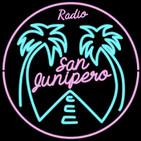 Black Mirror: Radio San Junipero