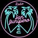 Radio San Junipero: Black Mirror 4x03 Cocodrilo
