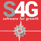 S4G Software 4 Growth