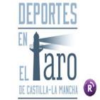 Deportes en El Faro de Castilla-La Mancha