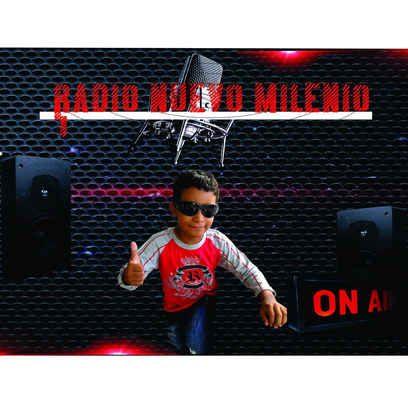 Escucha radio nuevo milenio ivoox for 4 milenio ultimo programa