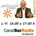 El Público con Jesús Vigorra (Canal Sur Radio)