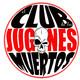 1x05. el club de los jugones muertos. game awards+psx 2017