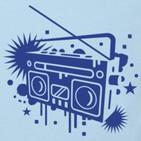 Curso de Radio para Jóvenes: ¿Y tú, qué cuentas?