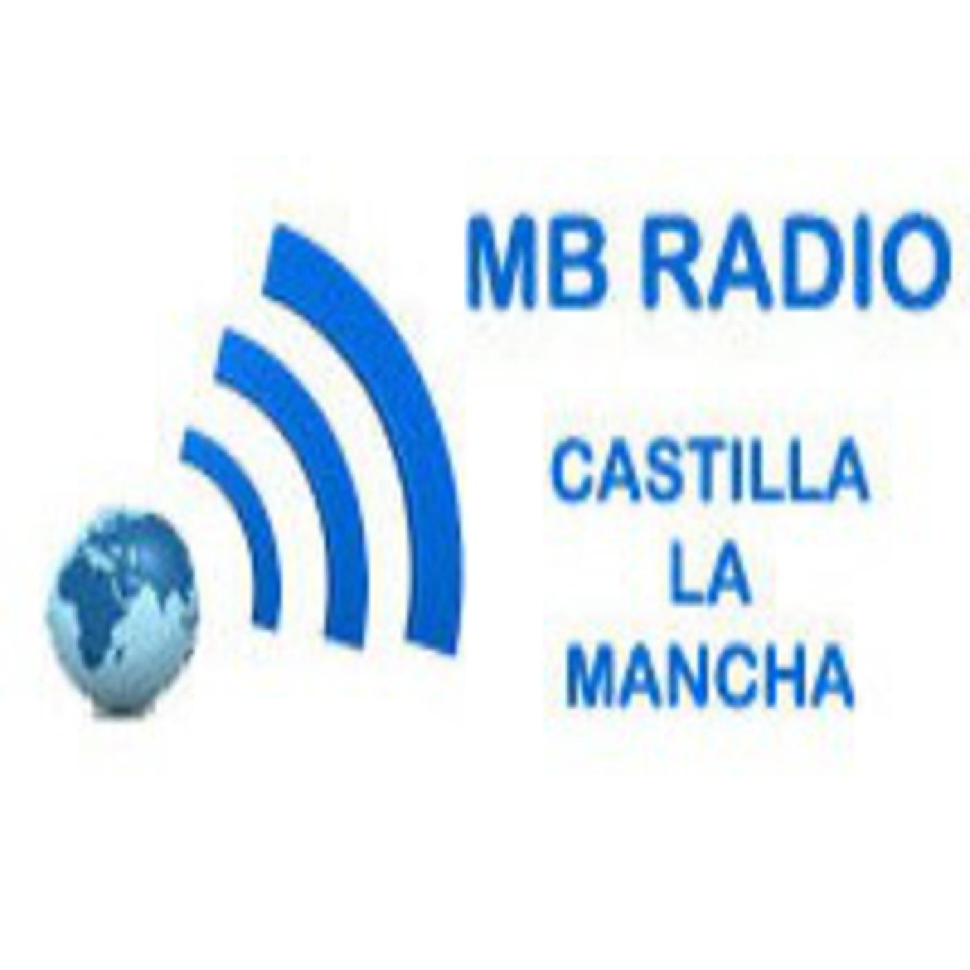 Escucha el canal mb radio castilla la mancha ivoox for Canal castilla la mancha