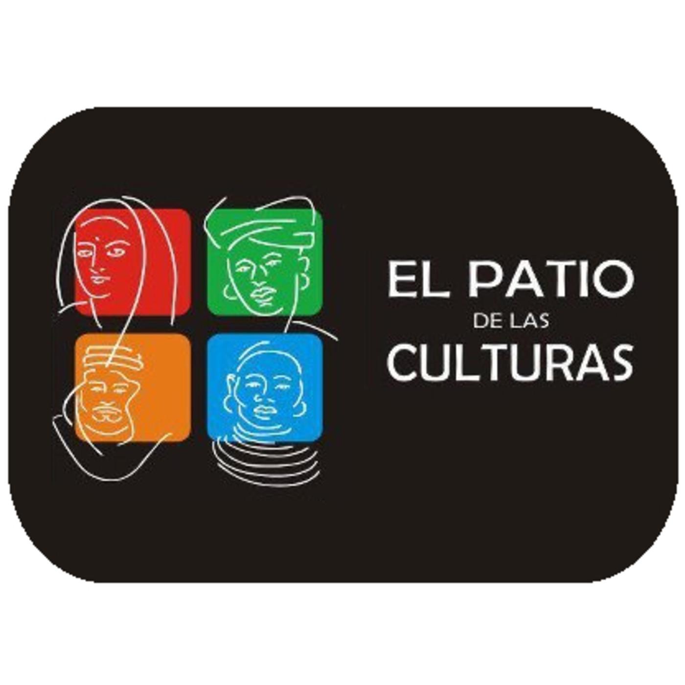 El Patio de las Culturas 2016 10 27 en El Patio de las