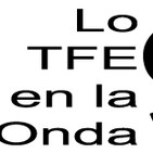 TFES En Las Ondas