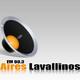 Conozcamos Lavalle - Programa 21 (2017)