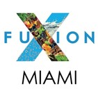 Academia de Liderazgo Fuxion Miami