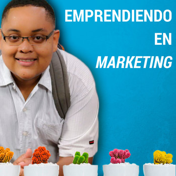 60. Estrategias de marketing para E-commerce con @IbfThink