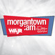 Morgantown AM | April 25, 2018