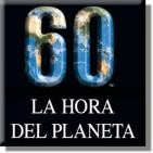 La hora musical del Planeta