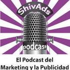 Podcast sobre el Marketing y la Publicidad