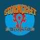 StormCraft 1x05: Explorando el sector Koprulu
