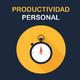 20. 5 Claves para conciliar vida laboral y familiar