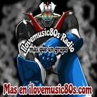 ilovemusic80s.com
