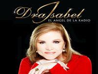 Dra Isabel (La comunicacion) 01-19-18