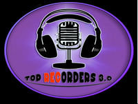 Top Recorders 3.0 - Live 10
