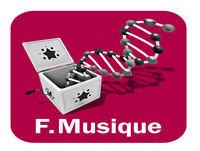 """Concert :""""Bertrand Dubedout, François Donato, Bernard Fort ... """""""