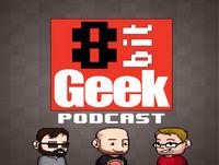 Episode 258: Spandex
