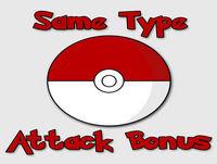 Same Type Attack Bonus Podcast Episode 19 – Pokethemes: Anthems Across Generations