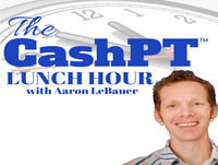 EP 026: Earn $100k+ as a Physical Therapist