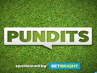 Is Man Utd's season dependent on Paul Pogba?