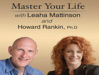 Master Your Life Welcomes Bill McKenna