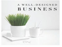 299: Houzz Acquires Ivy- The Red Flags