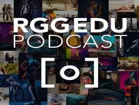 Episode 38 Bryan Oneil Hughes Adobe RGG EDU Podcast Season 3