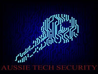 Aussie Tech Security - Episode 029 - 21/072017