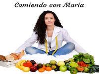 Episodio 14. ¿Cómo identificar las dietas milagro?