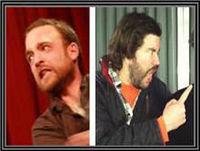 The bearded ones ep 260: he?™s amazing!!!!!