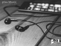 play•Music    Ep. 33