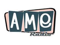 AME Radio - Jackie Evancho