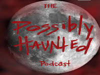 Episode 11: Thar Be Sea Monsters!